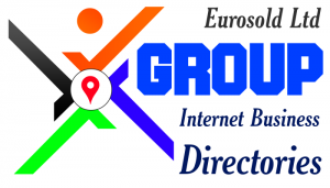 eurosold ltd group internet directorys
